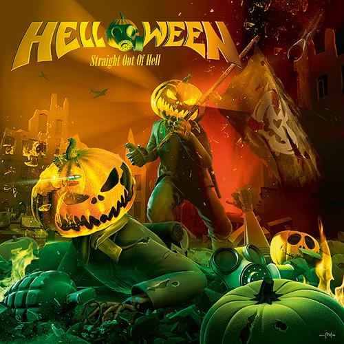 HELLOWEEN Helloween_straightoutofhell