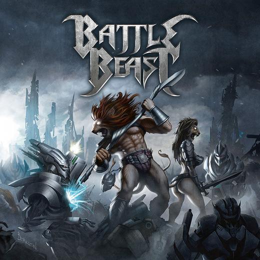 Battle Beast Battle-beast1