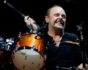 METALLICA - Page 3 LarsUlrich-300x240