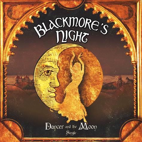 DEEP PURPLE - Page 5 Blackmoredancer