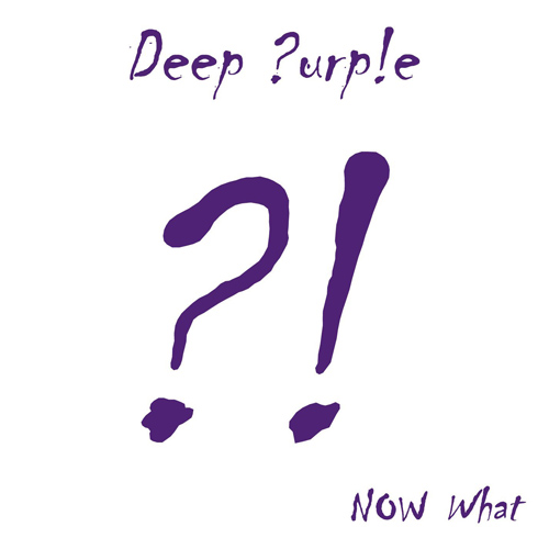 DEEP PURPLE - Page 5 Deeppurple-nowwhat500