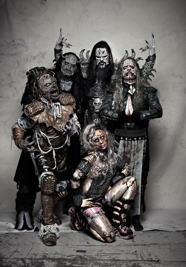 LORDI - Page 3 Lordi_group_03_web