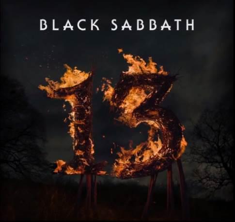 BLACK SABBATH - Page 5 Sabbath13