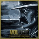 Volbeat - Outlaw Gentlemen &amp; Shady Ladies