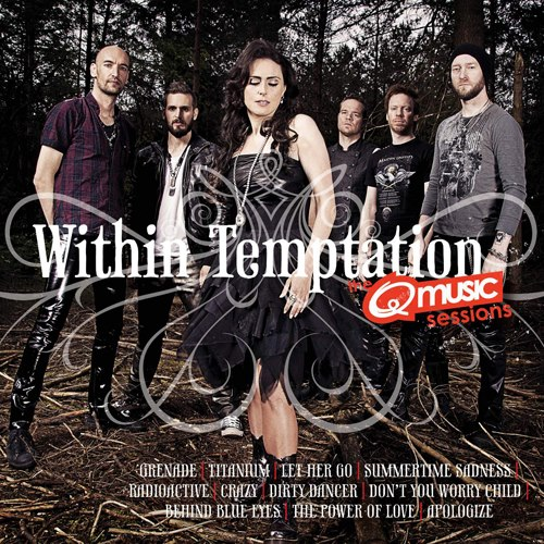 WITHIN TEMPTATION - Page 2 Wtemptation