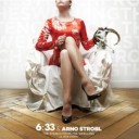 6h33 &amp; Arno Strobl - The Stench From The Swelling