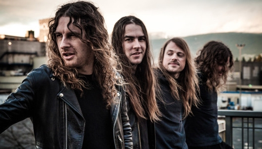 AIRBOURNE...... Airbourne4