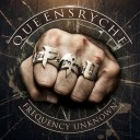 Queensrche - Frequency Unknown