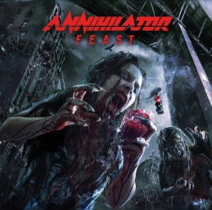 News - Page 13 UDR0260_annihilator_feast_cover-WEB-1-300x297