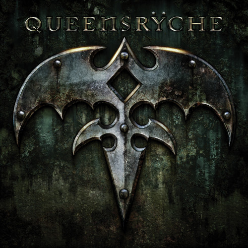 QUEENSRYCHE  - Page 2 Queensryche_Press_Cover_01500