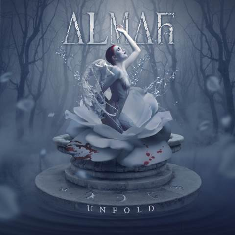 ALMAH - Page 2 Almahunfold