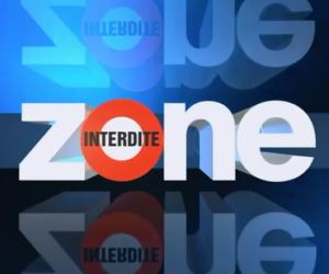 M6 ET LE HELLFEST : APOCALYPSE À CLISSON ! Zone-interdite-300x250