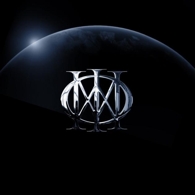 DREAM THEATER DTheater
