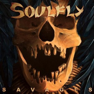 News - Page 17 Soulfly-savages-300x300
