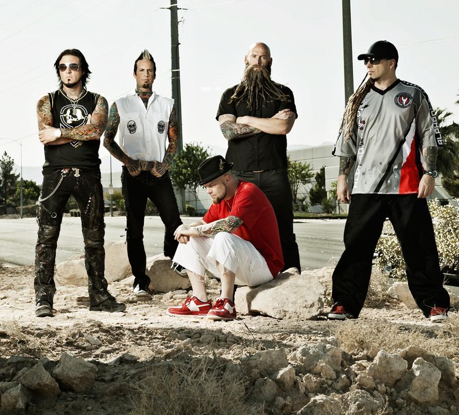 Five Finger Death Punch 5FDP_0517-z-revisedweb