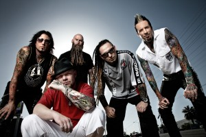 Five Finger Death Punch Shindov_FFDP_0490_z-rev2-1-300x200