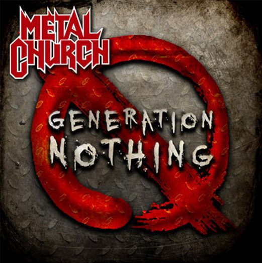 News - Page 17 Metalchurchgenerationnothingcd
