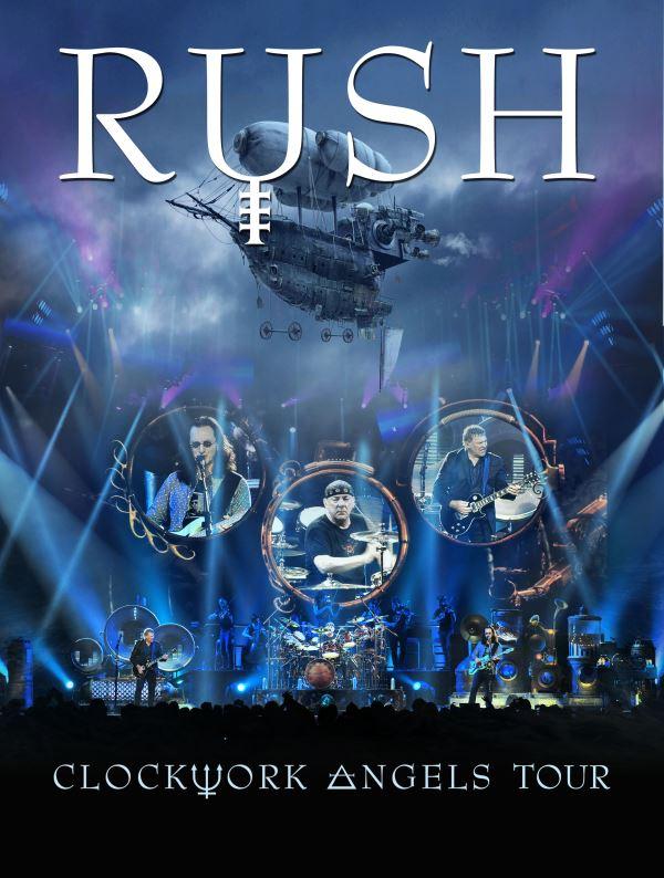 RUSH - Page 2 Rushclockworkangelsdvd_600