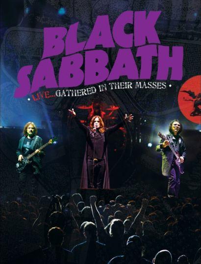 BLACK SABBATH - Page 8 Blacksabb