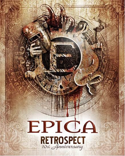 Epica  Epicaretrospect_0