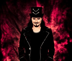 NIGHTWISH - Page 3 Holopainen-300x255