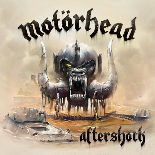 MOTÖRHEAD - Page 4 Motorhead-aftershock500