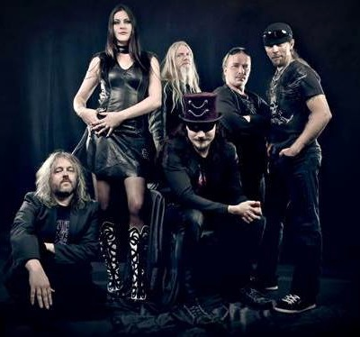 NIGHTWISH - Page 2 Nightwish-new-lineup