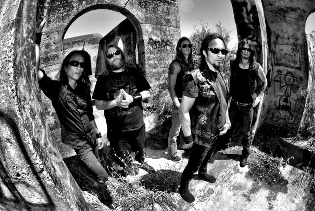 Death Angel  Deathangel1