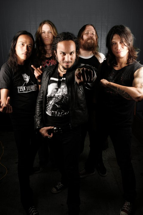 Death Angel  Deathangel2