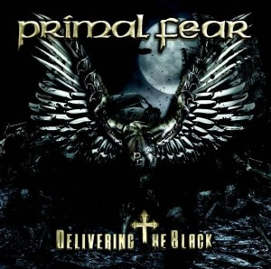 News, groupe divers - Page 2 Primalfeardeliveringcdcover-300x298