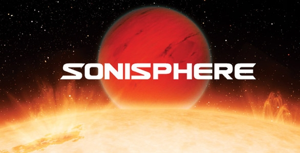 LE SONISPHERE FRANCE 2014 OFFICIELLEMENT ANNULE