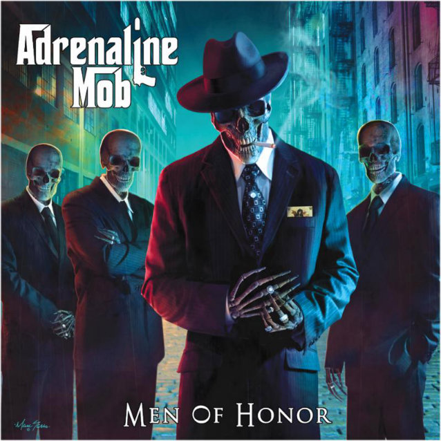 Adrenaline mob Adrenalinemobmenofhonorcd_638