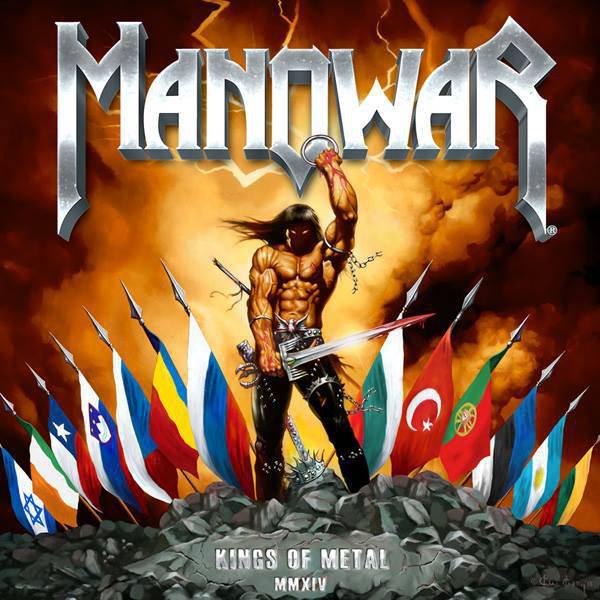 MANOWAR Manowarkingsofmetal2014_638