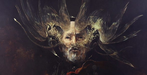 BEHEMOTH : CHRONIQUE DE L\'ALBUM THE SATANIST