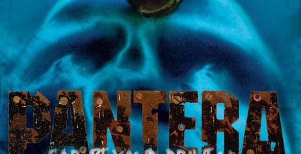 PANTERA : 20 ANS APRES, VINNIE PAUL PARLE DE FAR BEYOND DRIVEN