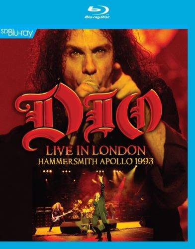 Dio : salut l'Ami !!!!!!!!!! - Page 6 Dioliveinlondndvd2014