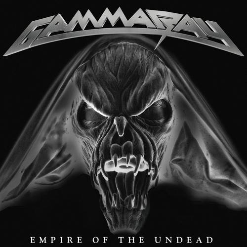 Gamma Ray  - Page 3 Gammarayempire1