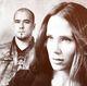 Coen & Simone - EPICA