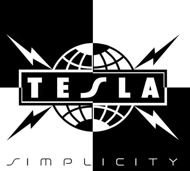 News - Page 31 Teslasimplicitycd