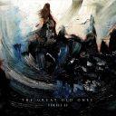 The Great Old Ones -Tekeli Li