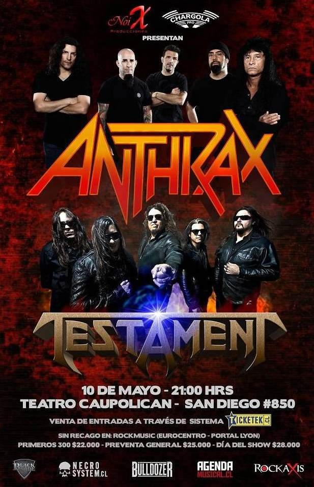 ANTHRAX - Page 2 Anthraxsantiagoposter2013_638