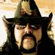 Vinnie Paul - HELLYEAH