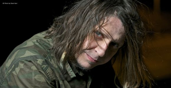INTERVIEW EYEHATEGOD : MIKE WILLIAMS IX EVOQUE LES 25 ANS DU GROUPE