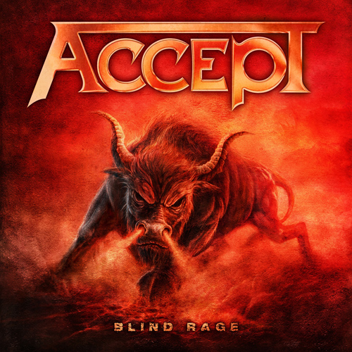 Accept - Page 3 Accept-Blind-Rage-Artwork500