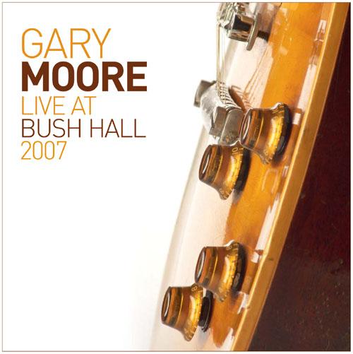 GARY MOORE - Page 2 Garymoore_live_at_bush_hall_2007
