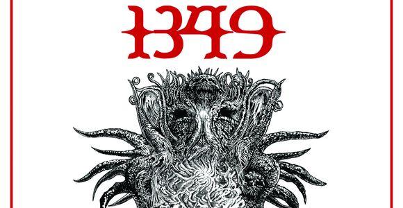 AVANT-PREMIERE : REGARDEZ LE NOUVEAU CLIP DE 1349