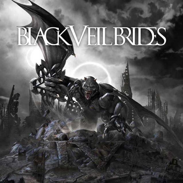 News - Page 37 Black-veil-prides-IV