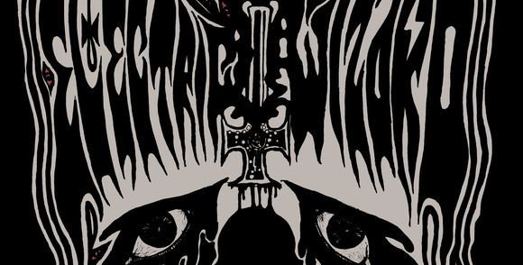 ELECTRIC WIZARD : BLAST REVIEW DE TIME TO DIE