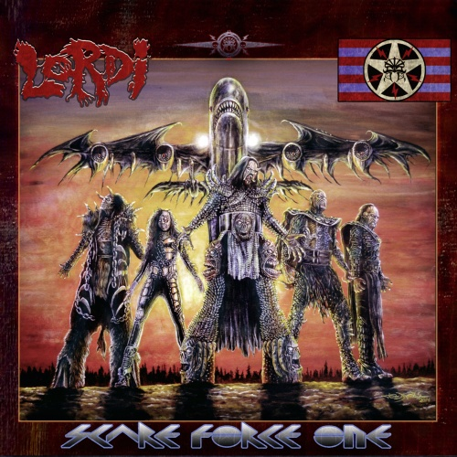 Lordi Lordi_cover_2014