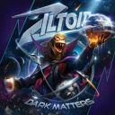 Devin Townsend - Z²: Dark Matters